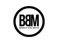 Budapest Bike Maffia logo