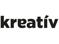 Kreatív logo
