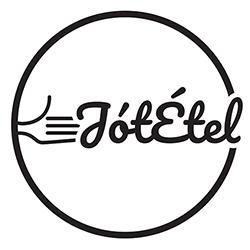 JótÉtel